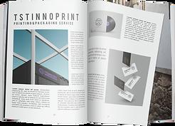 Magazine-1.png
