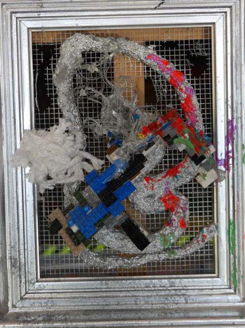 Déconstructivisme Infantile