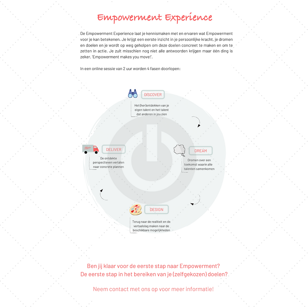 Empowerment experience website.png