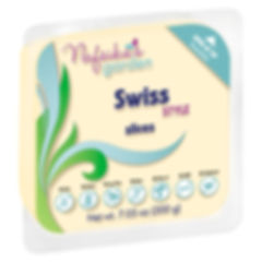 NG_Swiss Slices 3D.jpg