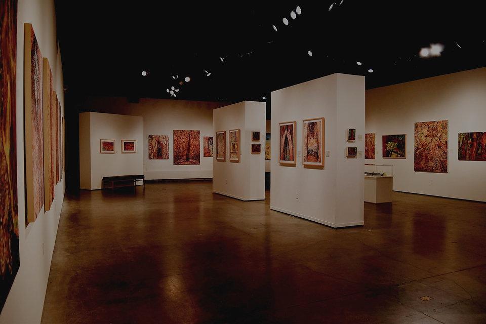 Haldan Gallery