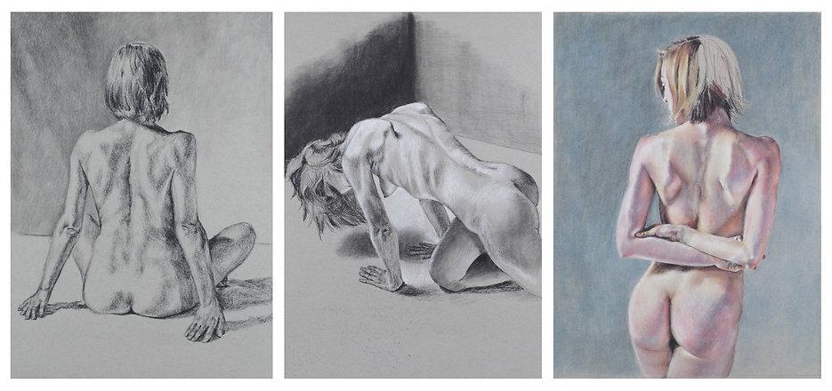 HAnthonyArtwork5Cat5_Triptych.jpg