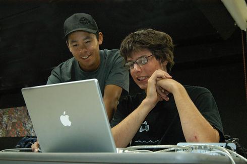 Tim&Student copy.jpg
