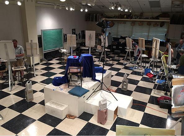 2-D Studio.jpeg