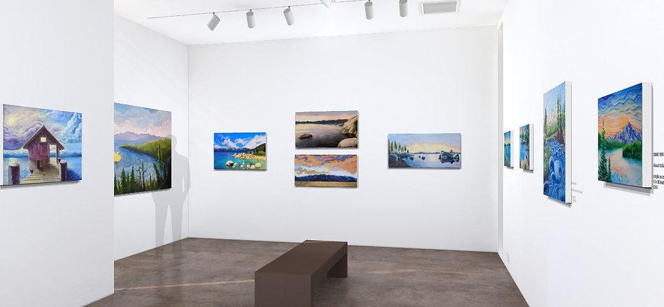 Capture_foyer gallery.JPG