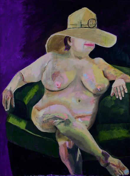 Susan Sybert