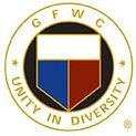 gfwc-logo.jpg