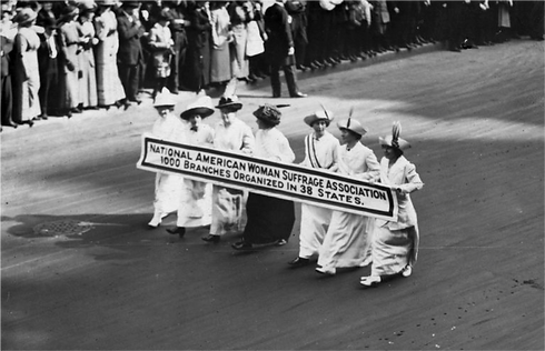 Womens Suffrage March.png