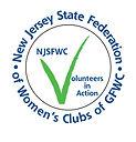NJSFWC Logo.jpg