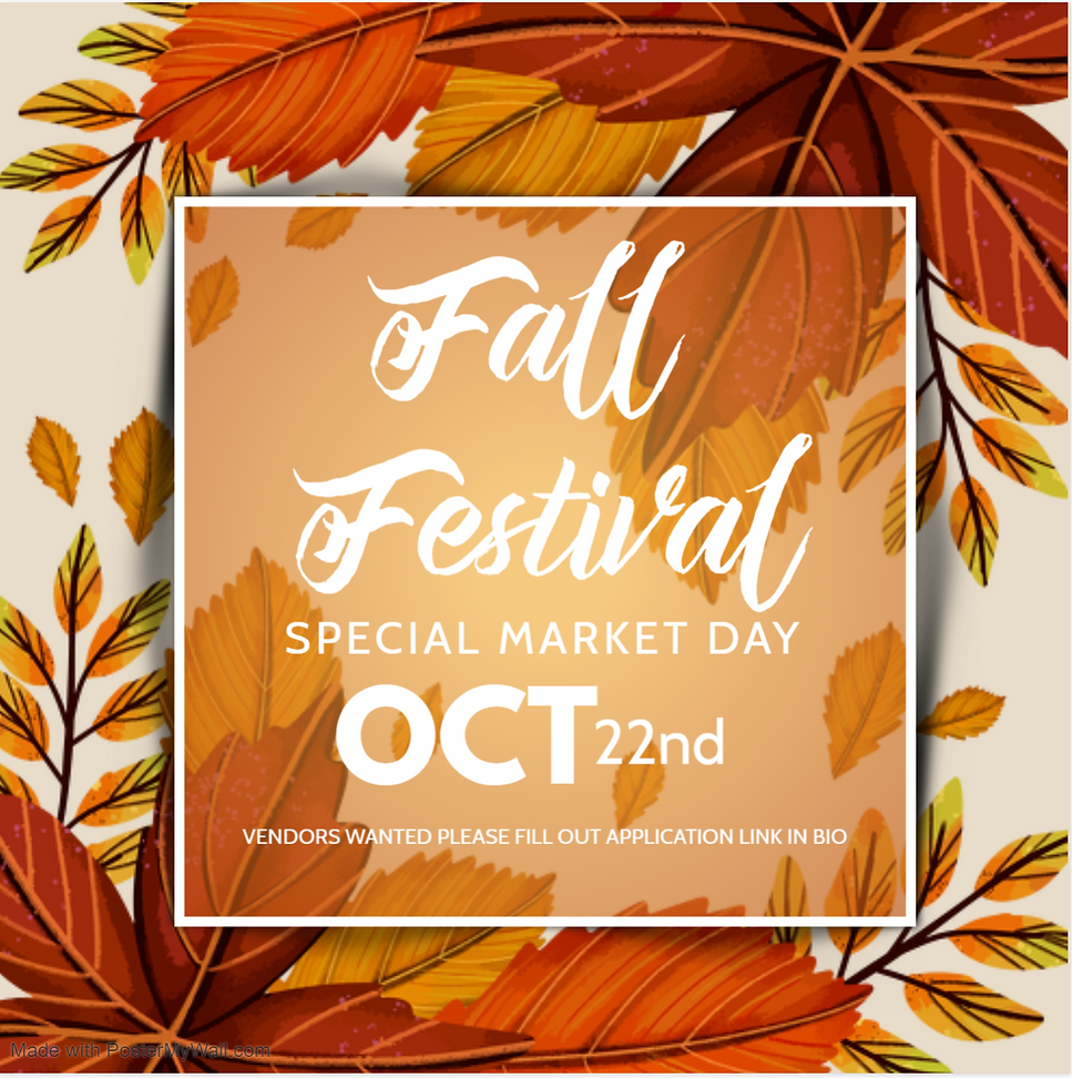 Fall Festival Graphic.png