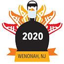 2020 TT Logo.jpg