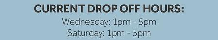 website_drop-off.png