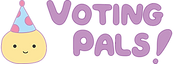 Voting Pals_Logo.png