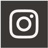 Morning Ceramics Instagram Circle