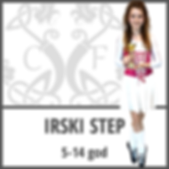 IRSKI STEP (6).png