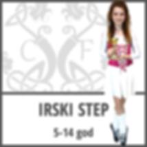 IRSKI STEP (6).png