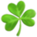 shamrock-removebg-preview_edited_edited.