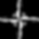 compass-clip-art-Compass-Rose-BW_Vector_Clipart.png