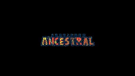Logo Instituto Ancestral.png