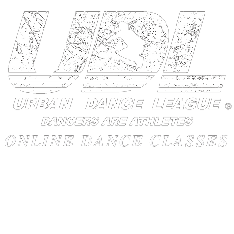 Online%20Dance%20Classes-5_edited.png