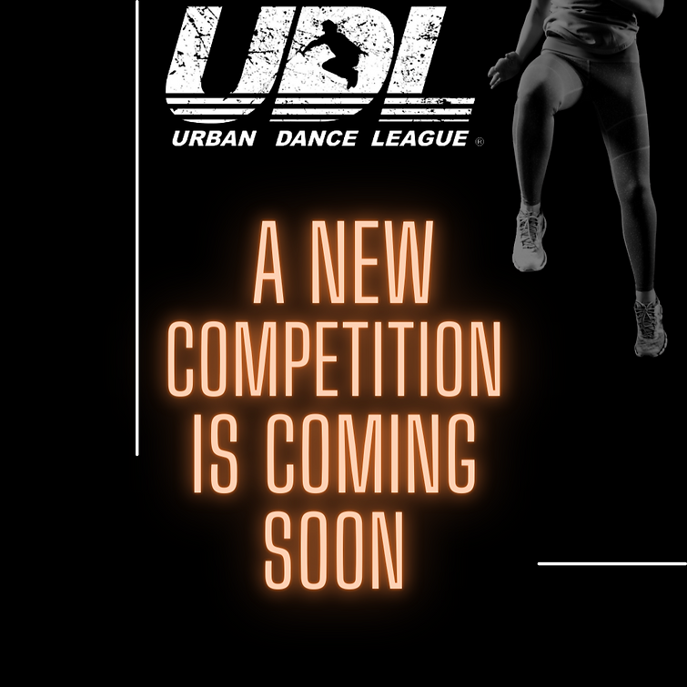A NEW COMPEITION IS COMING SOON-2.png