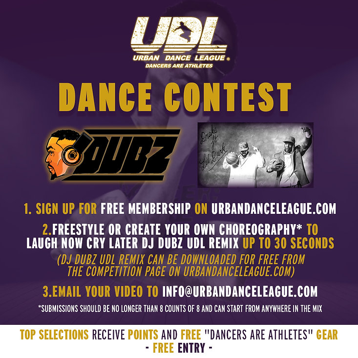 ChoreoContest_DJDubz_New2.jpg