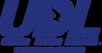 LogoW-tagline1_edited.png