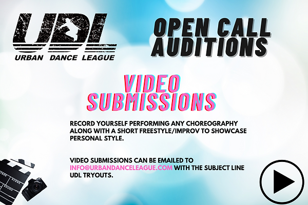 Video Submission.png