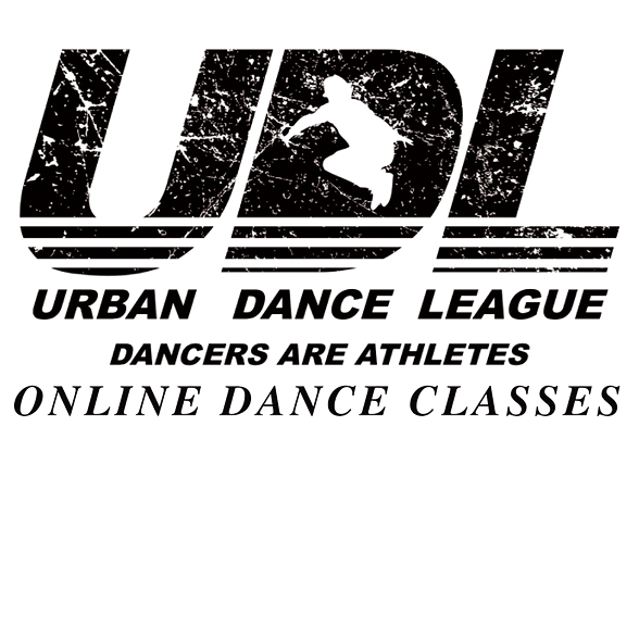 Online%20Dance%20Classes-3_edited.png