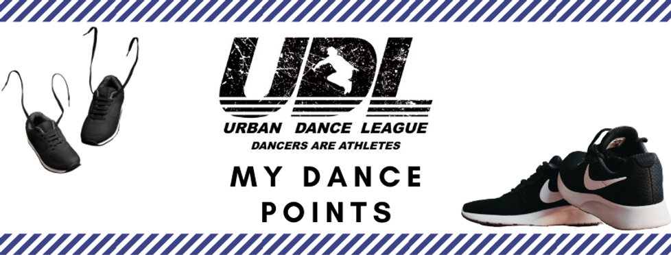 My Dance Points.png