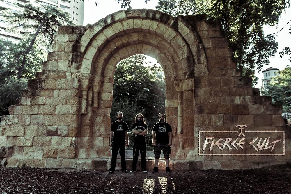 Fierce Cult 2017
