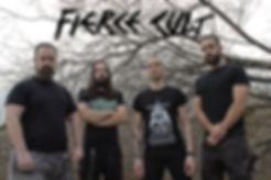 Fierce Cult-2018 (3-1).jpg