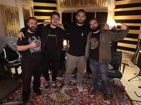 Fierce Cult studio report.