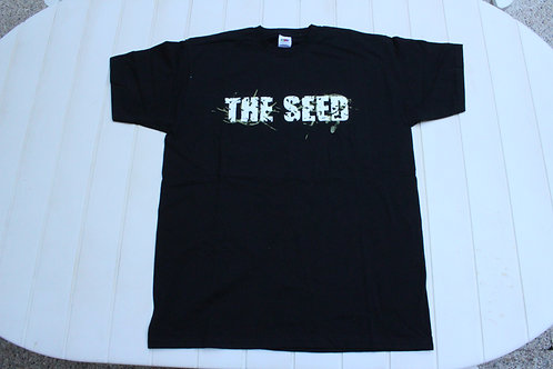 SeedShirt - The Seed