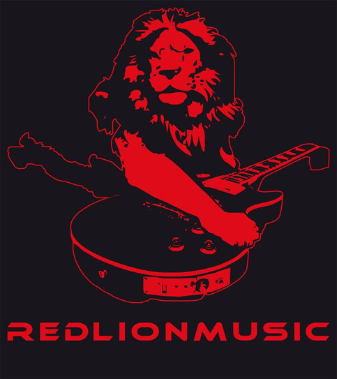 Fierce Cult signs up with Red Lion Music.
