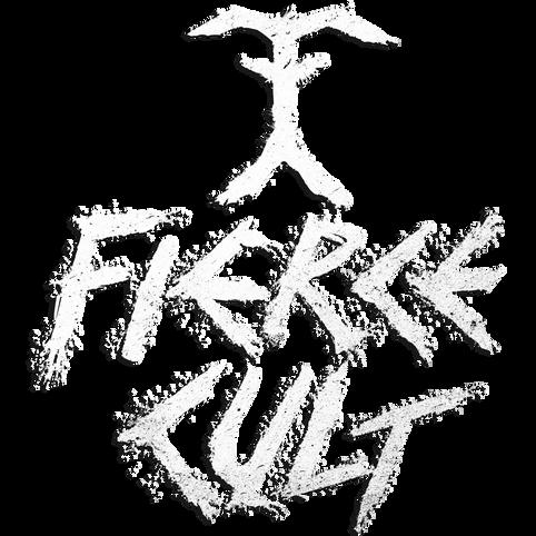 Fierce 2018!!!
