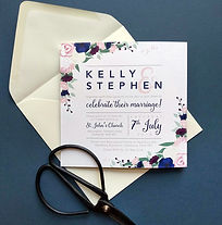 Wedding invite invitation invites invita