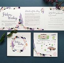 Wedding invites invitations invite invit