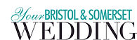 Your Bristol and Somerset Wedding mag