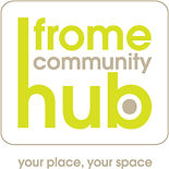 Frome Community Hub