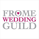 Frome Wedding Guild