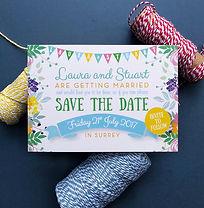save the date invite invitations invites
