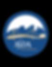 Pitt-ASDA-Logo-New-PNG-10-23-2018.png