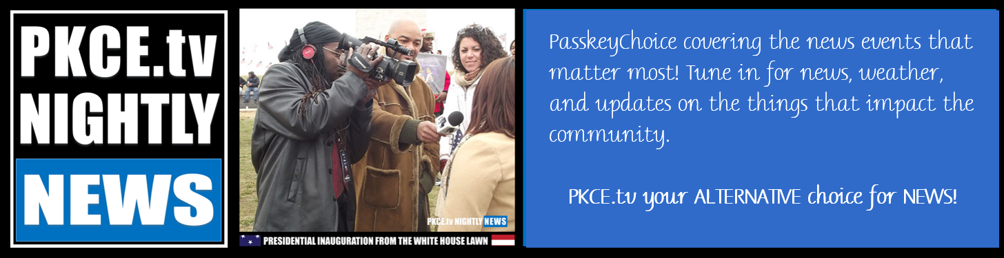 PKCEtv Nightly News2