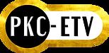 logo gold key.png