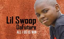 Lil Swoop DaFuture