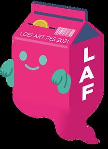 LAF_Fundraising_Logo.png