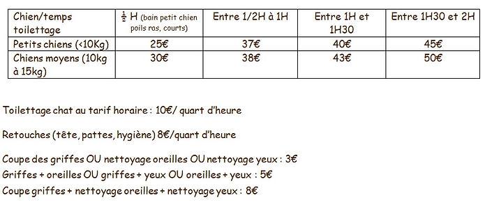 grille tarifs.jpg