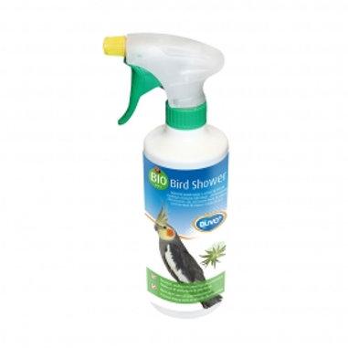 Kippen Douche Spray