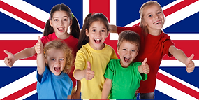 kids_with_flag_web.png